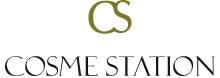 Cosme Station コスメステーション
